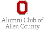 Alumni Club of Allen County