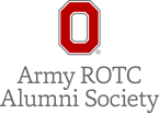 Army ROTC Alumni Society