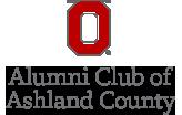 Alumni Club of Ashland County
