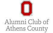 Alumni Club of Athens County