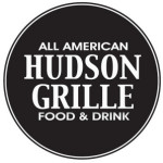 HUDSON-GRILLE-300x298