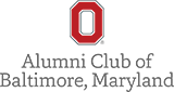 Alumni Club of Baltimore
