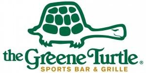 greene-turtle-300x150