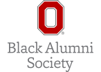 Black Alumni Society