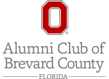 Alumni Club of Brevard County, Florida