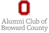 Alumni Club of Broward County, Florida