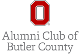 Alumni Club of Butler County