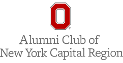 Alumni Club of New York Capital Region