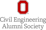 Civil Engineering Alumni Society