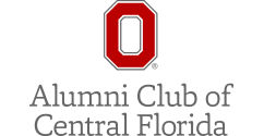 Alumni Club of Central Florida