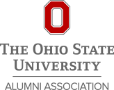 Ohio State Alumni Groups