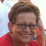 Jane Swick