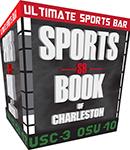 Sportsbook 2