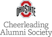 Cheerleading Alumni Society