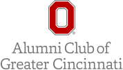 Alumni Club of Greater Cincinnati