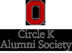 Circle K Alumni Society