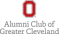 Alumni Club of Greater Cleveland