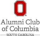 Alumni Club of Columbia SC