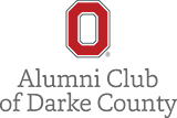 Alumni Club of Darke County