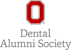 Dental Alumni Society