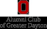 Alumni Club of Dayton