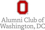 The Ohio State University Alumni Club of Greater Washington, DC