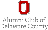 Alumni Club of Delaware County