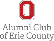 Alumni Club of Erie County