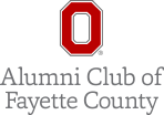 Alumni Club of Fayette County