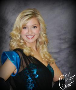Chelsey Williams_Beavercreek