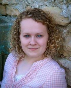 Lauren Corry, Cedarville HS