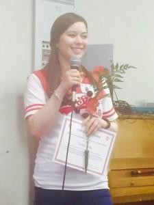 Scholarship Winner_1