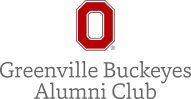 Greenville Buckeyes Alumni Club