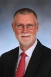 Dr. Bruce McPheron