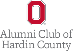 Alumni Club of Hardin County
