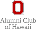 OSU Alumni Club of Hawaii