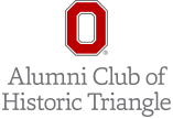 Historic Triangle Alumni Club