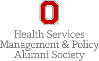 Health Services Management & Policy Alumni Society