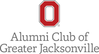 Alumni Club of Jacksonville
