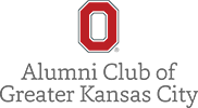 Alumni Club of Kansas City