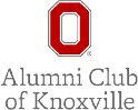 Alumni Club of Knoxville