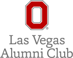 Alumni Club of Las Vegas
