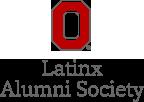 Latinx Alumni Society