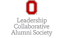 Leadership Collaborative Alumni Society