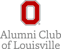 Alumni Club of the Louisville