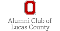Alumni Club of Lucas County