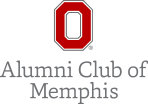 Alumni Club of Memphis
