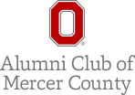 Alumni Club of Mercer County