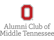Alumni Club of Middle Tennessee
