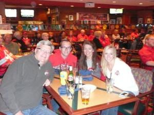 M!group - Iowa